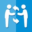 icone_personaltrainer