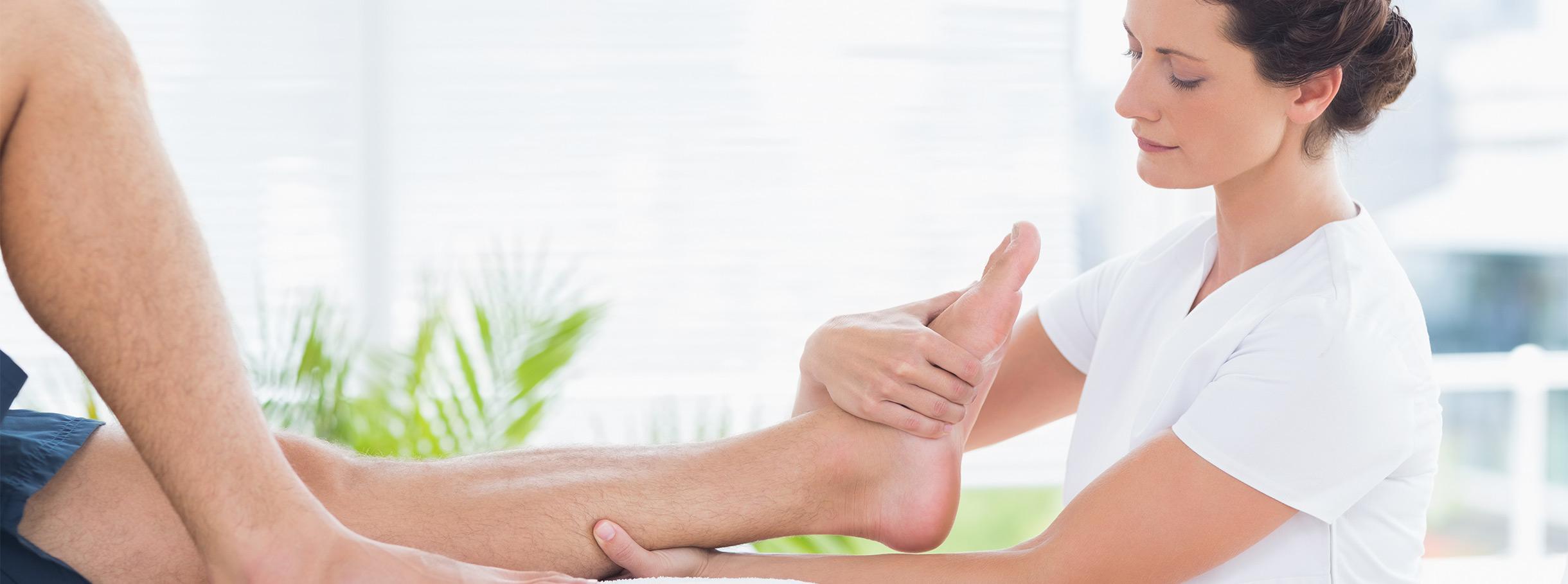 fisioterapia1_centrokinesis