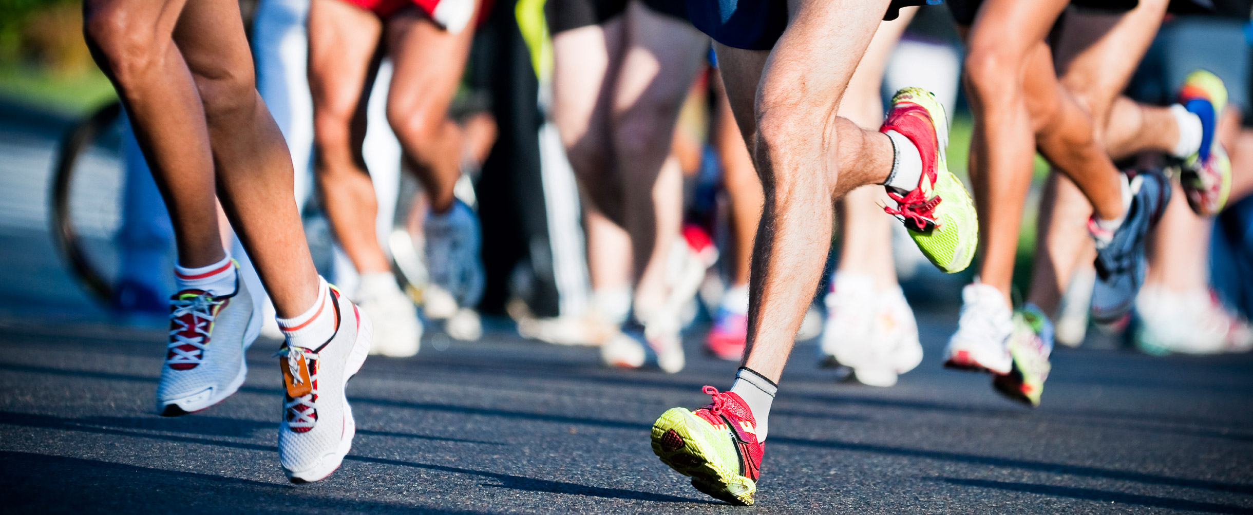 marathon_centrokinesis