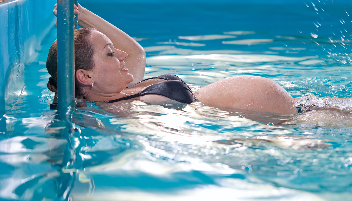 incinta_piscina_slider_ok