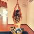 Nuovo Corso di Centro Kinesis Thiene – Yoga Therapy con Alessia Stoppani